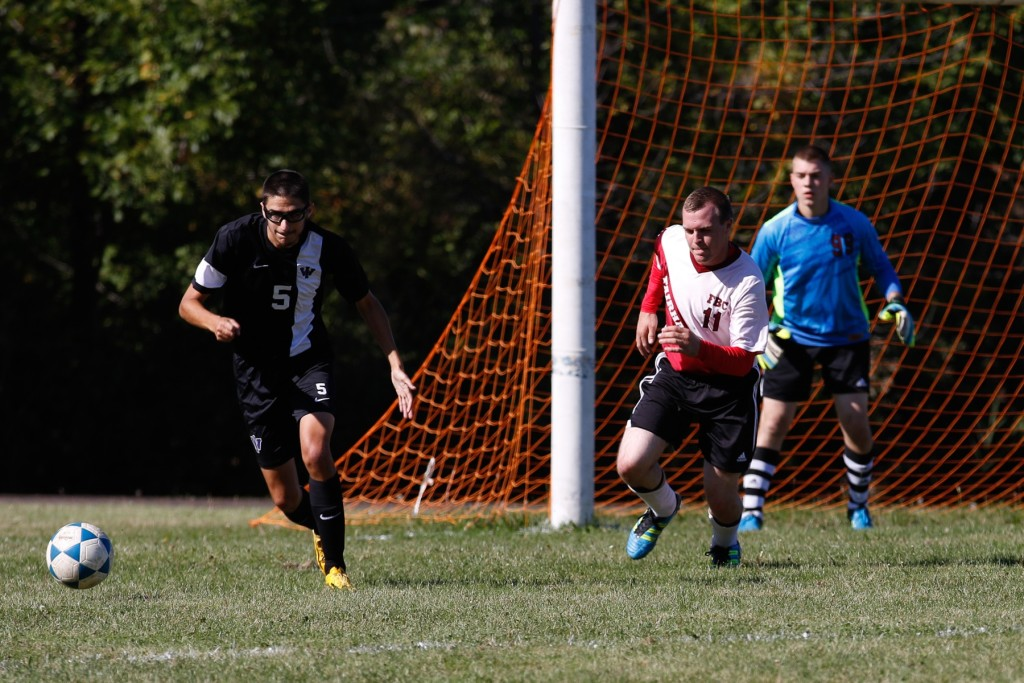 Fairhaven Baptist College Soccer 2015 (4 of 7)