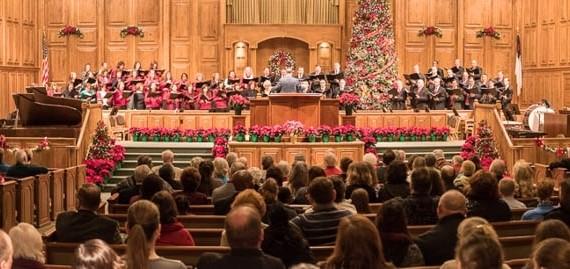 Fairhaven-Baptist-Church-Glory-of-Christmas-Concert-2015-11-of-16