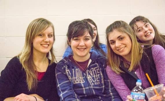 Fairhaven Baptist College Basketball (8 of 12)