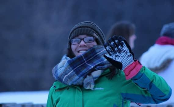 Fairhaven Baptist College Ski Trip 2016 (1 of 13)