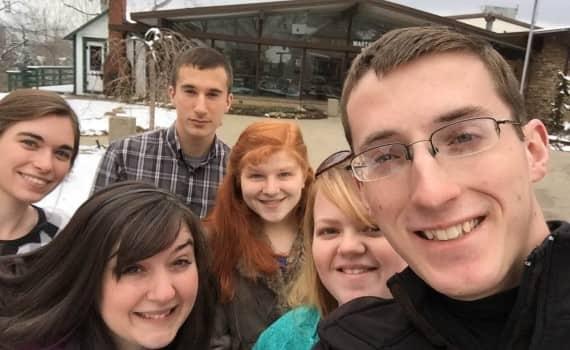 Fairhaven Baptist College Ensembler 2016 (16 of 27)