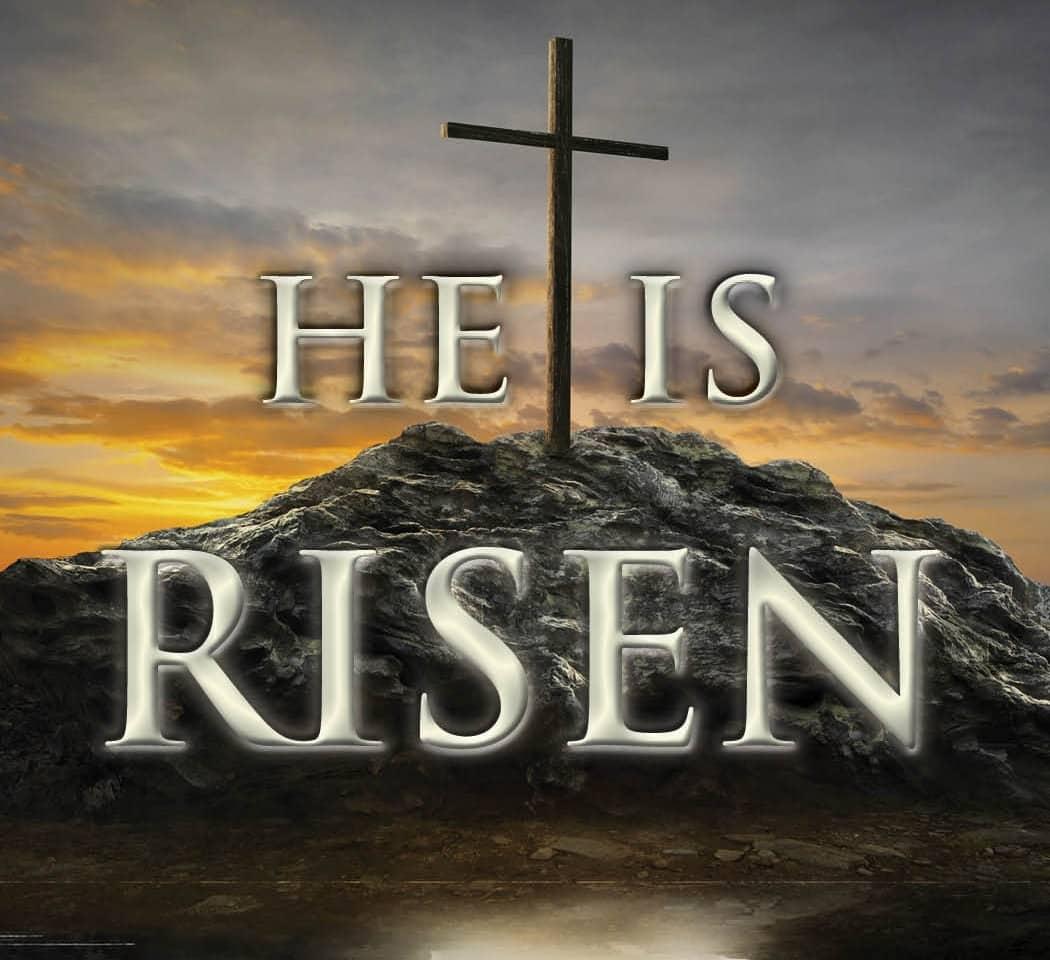 New Quot He Is Risen Quot Tract Fairhaven Baptist Church