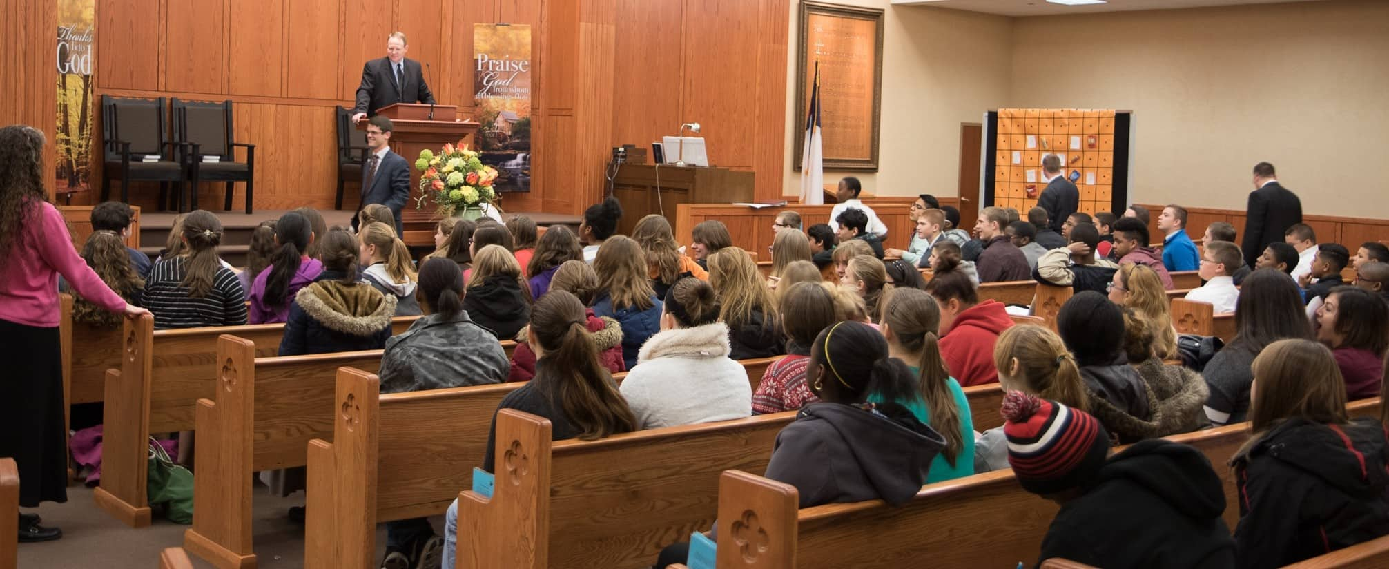 2015-11-22 Sunday School-00017