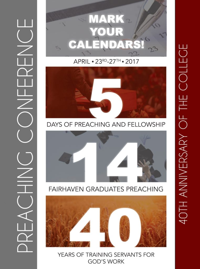 preaching-conference-2017-1-of-1