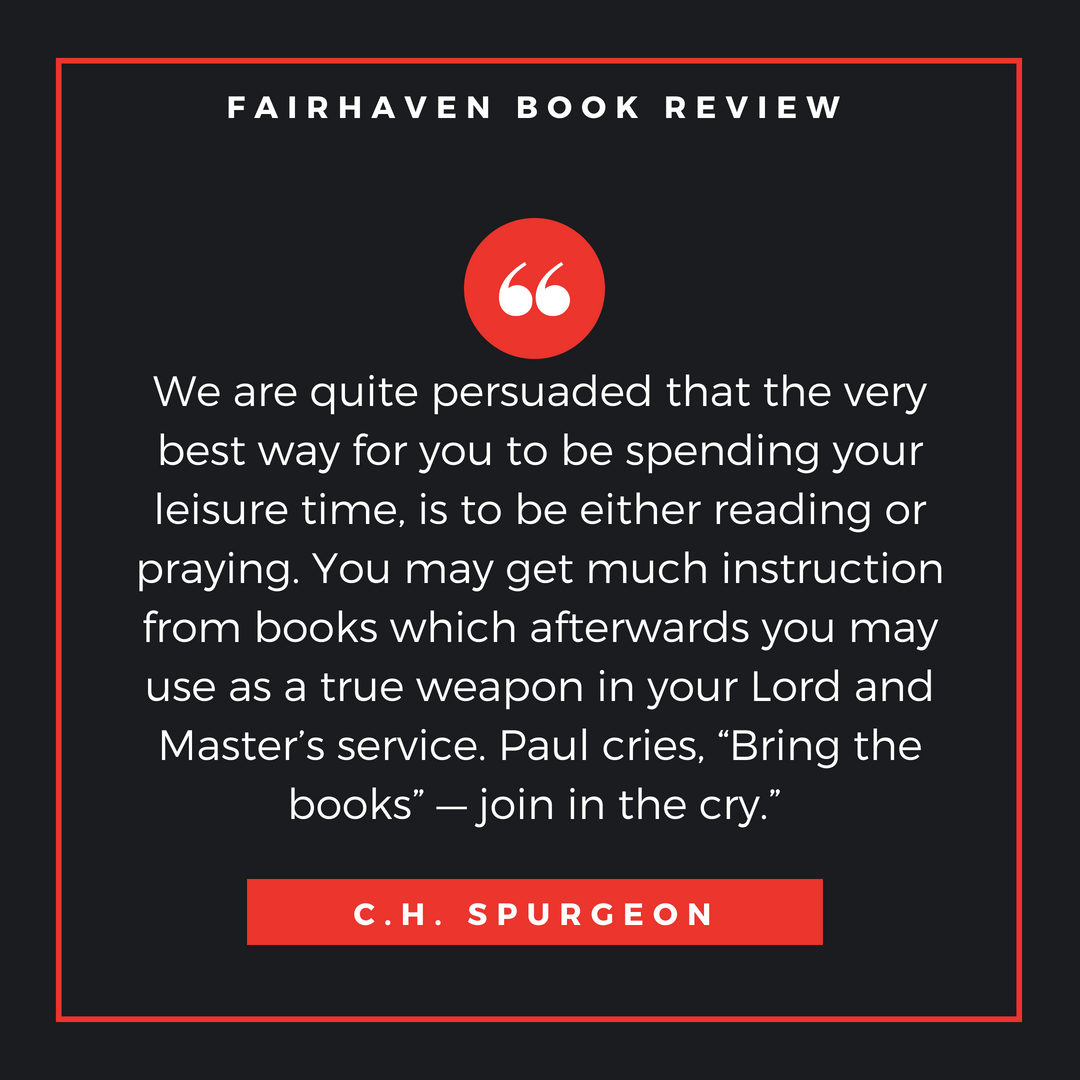 8393569d77049b NEW!! Fairhaven Book Reviews – Christian Modesty   The Public Undressing of  America